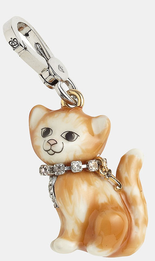 Irresistible Finds - Girly Pet Accessories 3