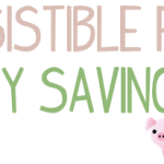 Irresistible Money Saving Tip {Create a Couponing Email Account}