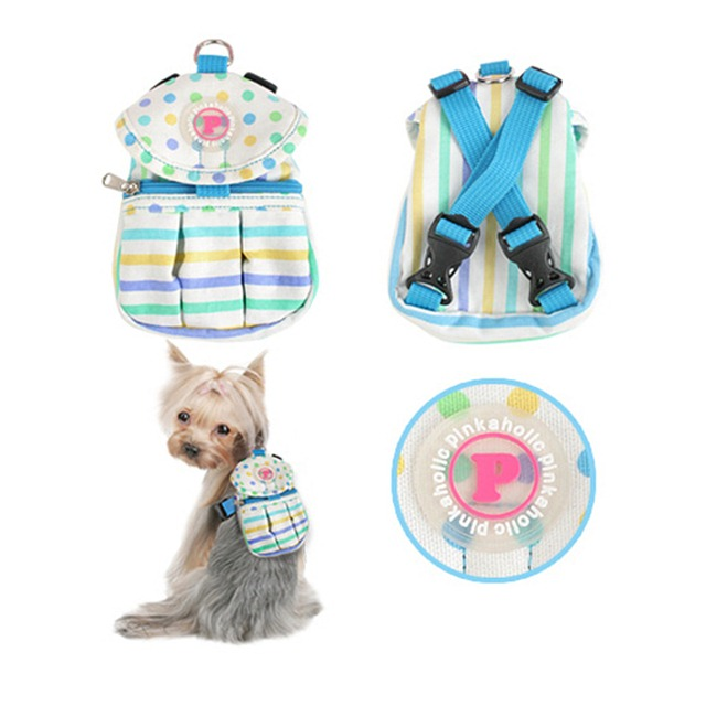 sprinkles-backpack-for-dogs-pinkaholic-blue-2