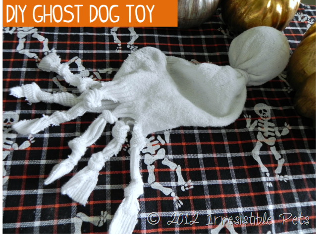 DIY-Ghost-Dog-Toy-for-Halloween