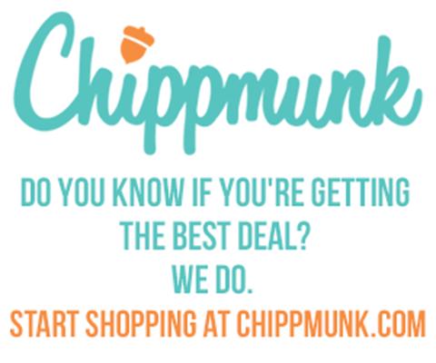 chippmunk_300_250