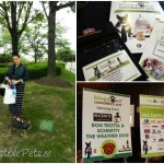 Five Irresistible Things About BlogPaws 2013