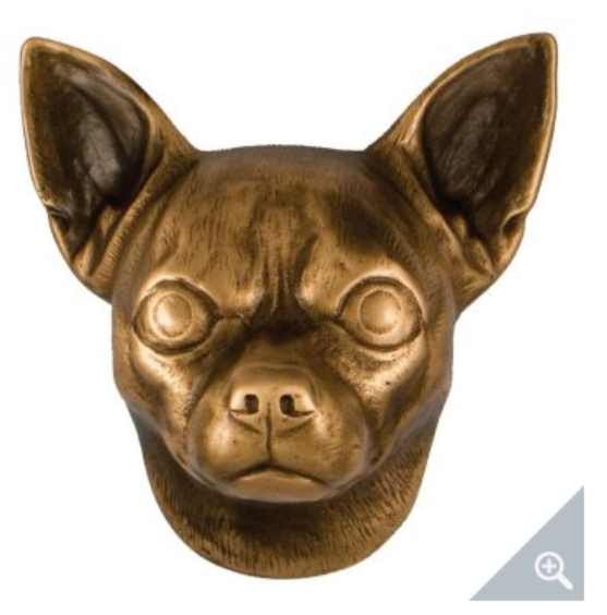 Better Homes and Gardens Gift for Pets Chihuahua