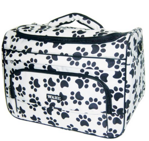 pet grooming bag