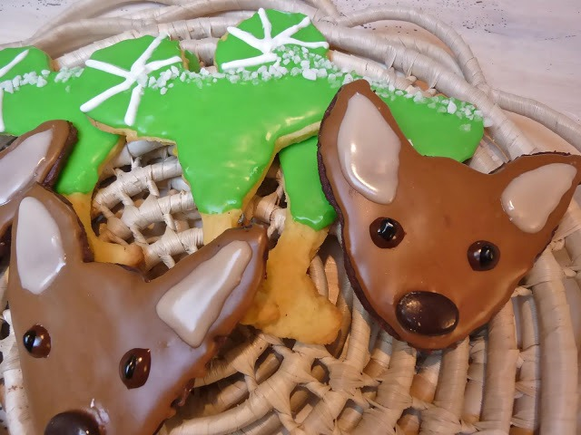 Chihuahua-Head-margarita-Cookies.hpg