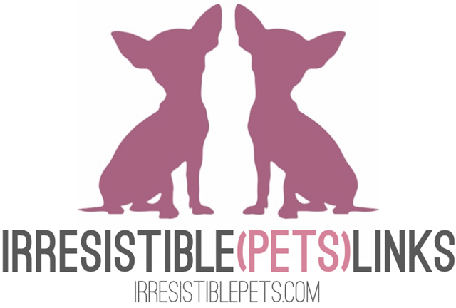 Irresistible Links - Irresistible Pets