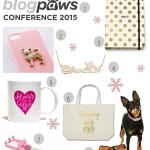 Holiday Gift Guide for Pet Bloggers