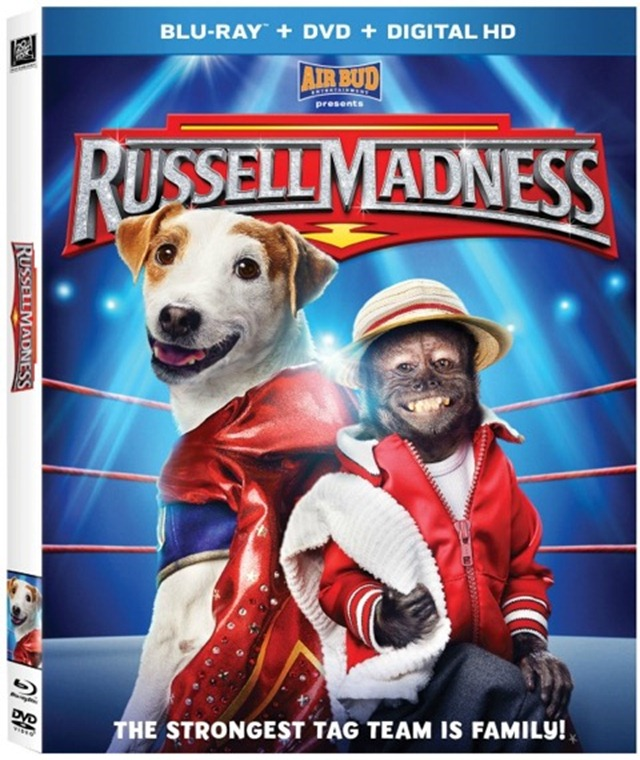 RussellMadness_DVDBox-Shot