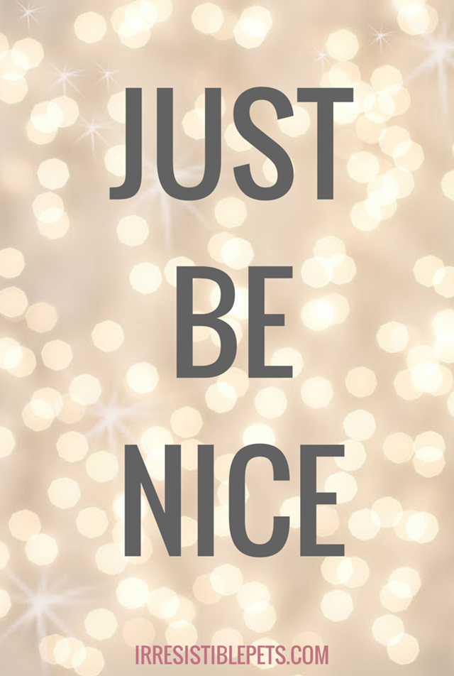 BE  NICE (2)