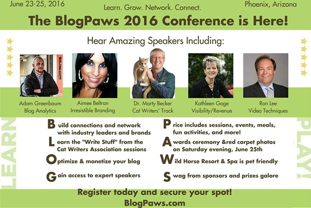 Conference Speakers_BlogPaws