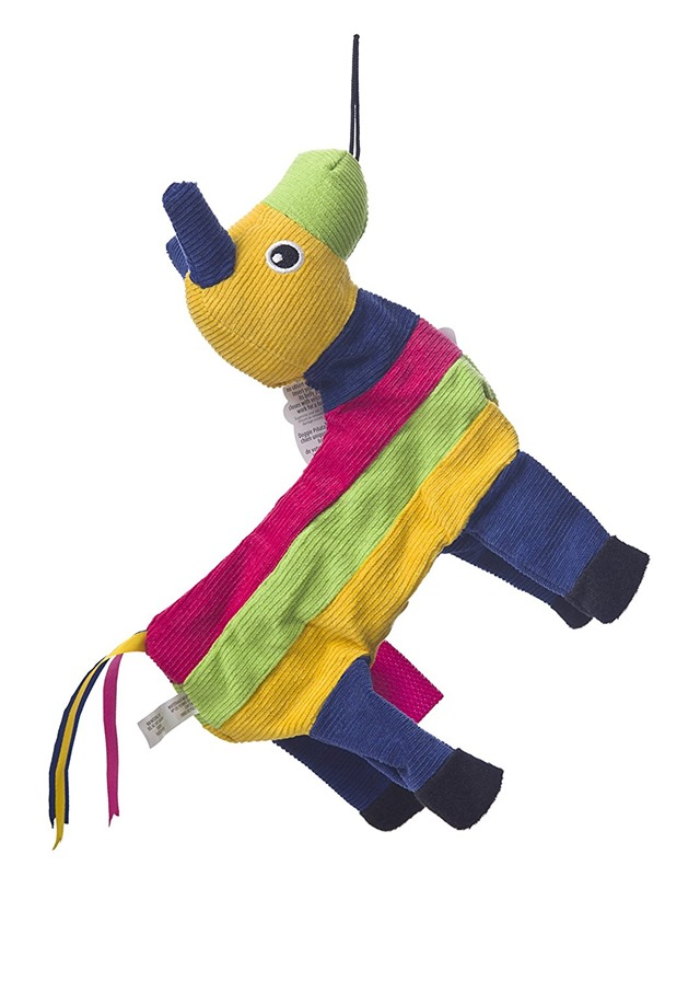 Doggie Pinata Toy